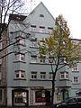 Hamburg Wilhelmsburg Veringstr46.jpg