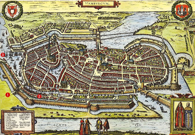 Hamburg um 1600 Brook.jpg