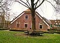Hamershof.jpg