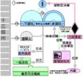 Hamilton plan simplified zh hant.png