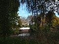 Hamm, Germany - panoramio (2377).jpg