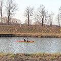 Hamm, Germany - panoramio (5220).jpg