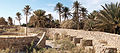 Hammam Musa (Moses' Bath), hot spring, El-Tor. South Sinai. Egypt. 02.jpg