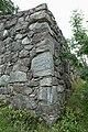 Hammersta borgruin - KMB - 16001000022728.jpg