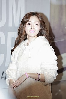 sunhwa kwanghee társkereső