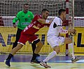 Handball-WM-Qualifikation AUT-BLR 025.jpg