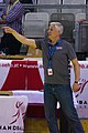 Handball-WM-Qualifikation AUT-BLR 126.jpg