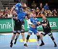 Handball 10.jpg