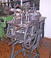 Handgießmaschine (1854).jpg
