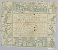 Handkerchief (England), late 18th–early 19th century (CH 18407013-2).jpg