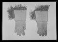 Handske höger - Livrustkammaren - 741.tif