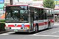 HanedaKeikyuBus NH5079.jpg