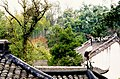 Hangzhou 1978 04.jpg