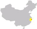 Hangzhou in China.png