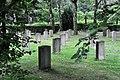Hannoer-Stadtfriedhof Fössefeld 2013 by-RaBoe 051.jpg