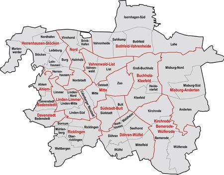 Hannover Stadtgliederung.png