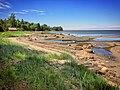Hara, 74810 Harju County, Estonia - panoramio - Николай Семёнов.jpg