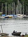 Harbor Scene - Rio Dulce - Izabal - Guatemala (15701206657).jpg