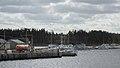 Harbour Rd, Naufrage (471405) (9448038687).jpg