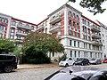Hardenstraße 38 a HH-Rothenburgsort.jpg