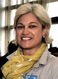 Harete Hipango New Zealand politician