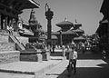 Hari Shankar Temple & Durbar Square (8094973932).jpg