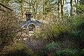 Harland way, Cottingham IMG 9775 - panoramio.jpg