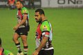 Harlequins vs Sharks (10509446855).jpg