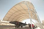 Harrier squadron flightline operations in Afghanistan 110601-M-UB212-004.jpg