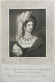 Harriet Charlotte Beaujolois Viscountess Tullamore 1826.jpg