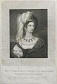 Harriet Charlotte Beaujolois Viscountess Tullamore 1826.jpg