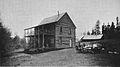 Harriman Lodge at Pelican Bay.jpg