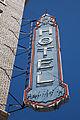 Harrison 15th Sts Historic District-4.jpg
