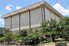 Harry ransom center 2012.jpg