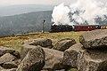 Harzquerbahn 17.5.2014 (15204215506).jpg