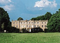 Haseley Court Geograph-3428894-by-Stephen-Richards.jpg
