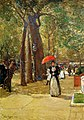 Hassam - hassam-childe-fifth-avenue-at-washington-square-sun.jpg