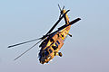 Hatzerim 270613 Blackhawk.jpg