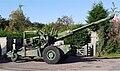 "Haubits 77 (""Field Howitzer 77"" or FH-77).jpg"