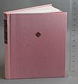 Hauffs Maerchen-Almanach 1826 Faksimile 1991 I.jpg