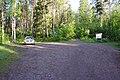 Haukkavuori, Finland - panoramio.jpg