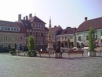 Hauptplatz Gföhl.jpg