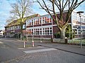 Hauptschule Bad Zwischenahn.JPG
