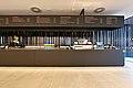 Haus der Musik Innsbruck Bar (IMG 8916).jpg