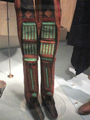 Hausa thigh boots (Nigeria), World Museum Liverpool (1).png