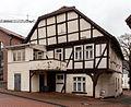 Hausberge-Kiekenbrink-4-Rücks-0070.jpg