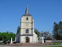 Hautecloque église.jpg