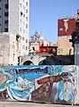 Havana Graffiti 3 (3216895935).jpg
