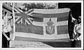 Hawaiian Naval Ensign (PP-23-4-004).jpg