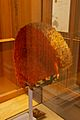 Hawaiian feather helmet, British Museum 1.jpg